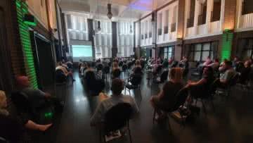 BVAG-Mitgliedervertreterversammlung-2020-3