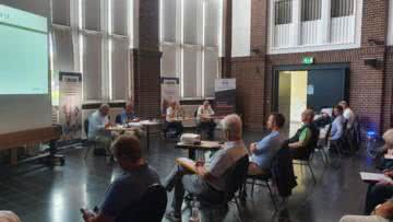 BVAG-Mitgliedervertreterversammlung-2020-2