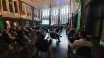 BVAG-Mitgliedervertreterversammlung-2020-1